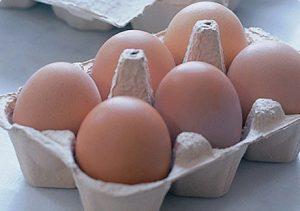 seis-huevos