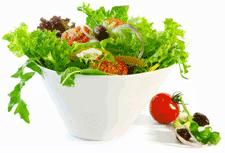 vegetales-lechuga-ensalada