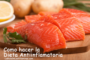 Como-Hacer-la-dieta-antiinflamatoria