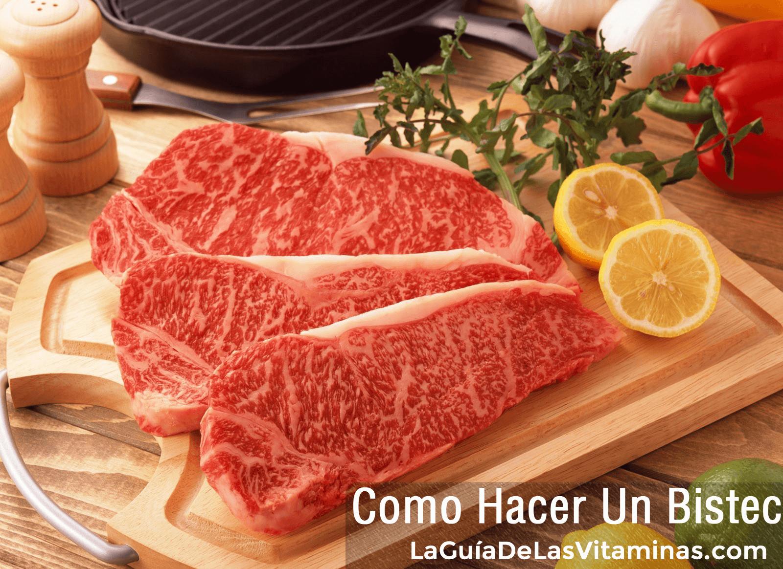 Como-hacer-un-bistec