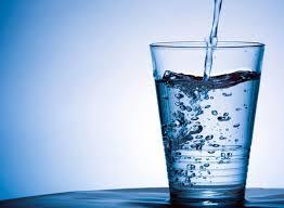 beber-agua-adelgaza