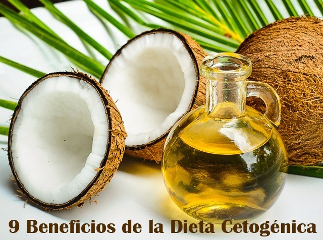 beneficios-de-la-dieta-cetogenica