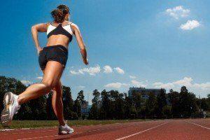 correr en ayunas riesgos y beneficios