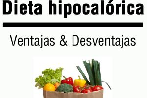 dieta-hipercalórica