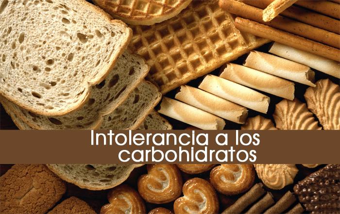 intolerancia-a-los-carbohidratos