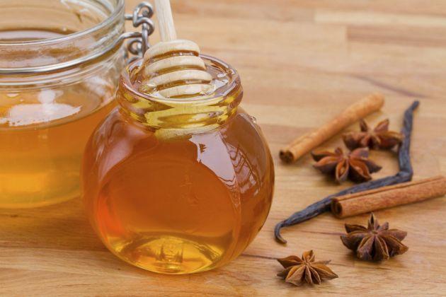 Beneficios-de-la-miel-y-canela