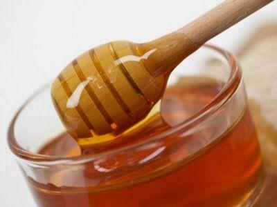beneficios-mezcla miel y canela