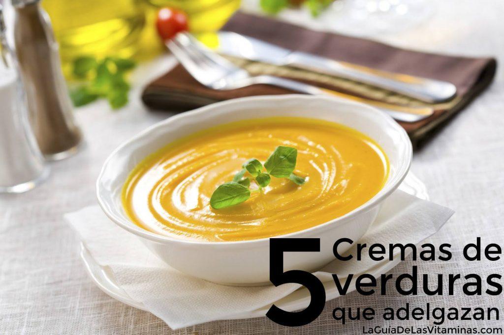 crema-de--calabaza-muy-deliciosa