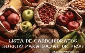 paquete-de-frutas