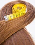 Como acelerar el crecimiento del pelo