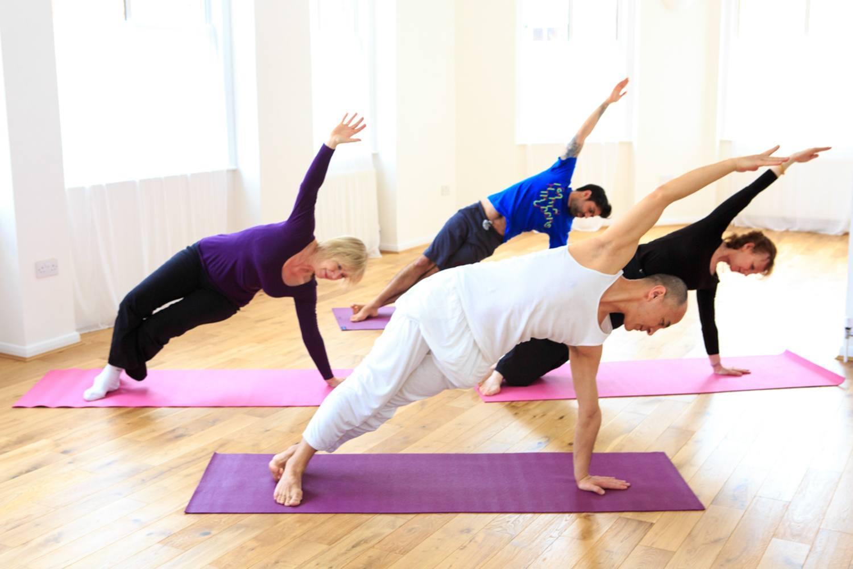 como adelgazar el abdomen y cintura rapido sin ejercicio