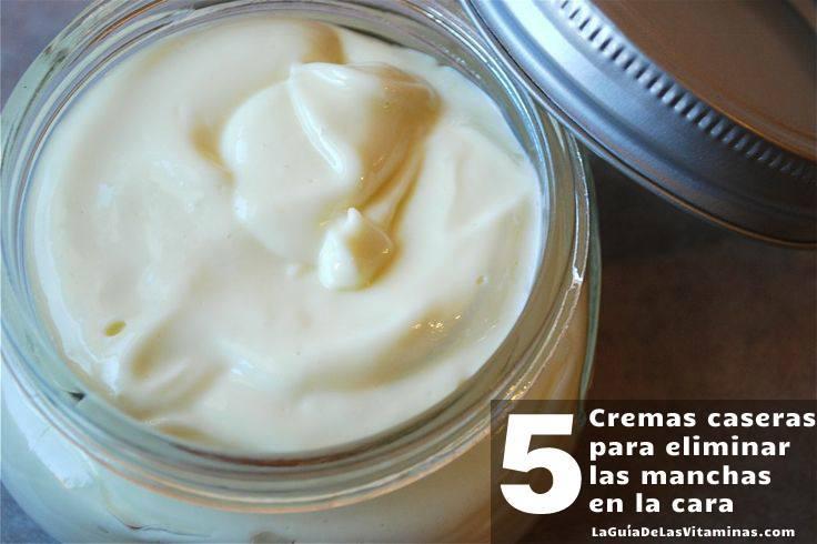 Crema (Italia) - Wikipedia