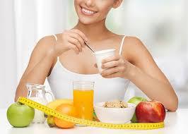 perder peso-vida saludable