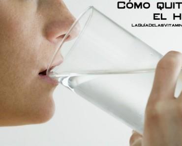 comidas sin acido urico como se trata el acido urico sintomas del acido urico bajo en la sangre