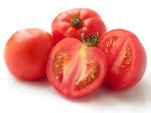 Como hacer la dieta del tomate