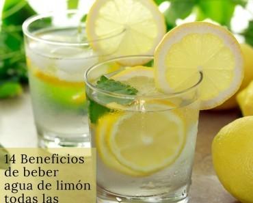 agua-de-limon