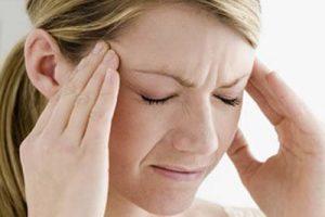 cefalea tensional-causas y tratamiento