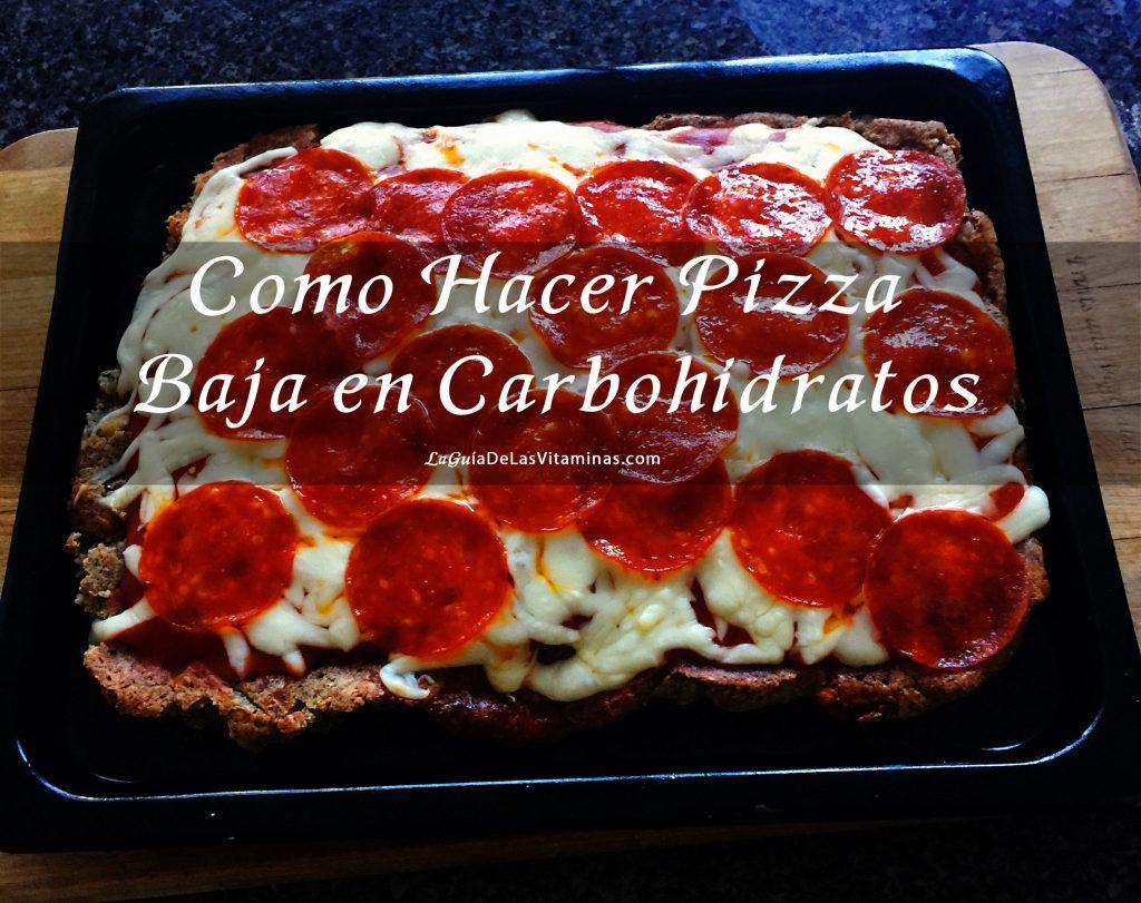 como-hacer-pizza-con-almendras