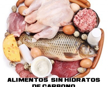 remedios homeopaticos para bajar el acido urico alimentos bajos en acido urico pdf acido urico y gota. tratamiento