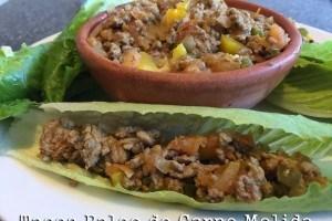 tacos-paleo-carne-molida-pres