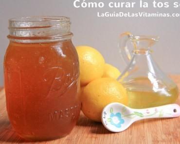 tarro-de-miel-con-un-limon-entero