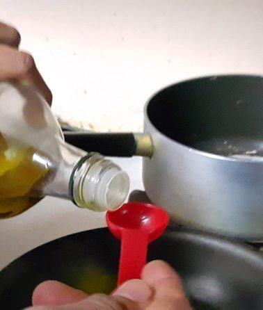 aceite-en-un-sarten