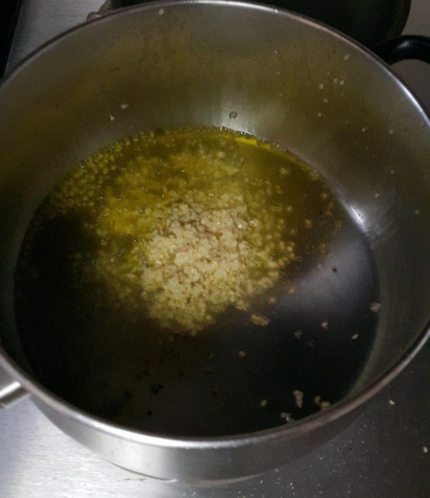 ajo-cocido-en-aceite