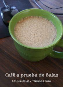 cafe-a-prueba-de-balas
