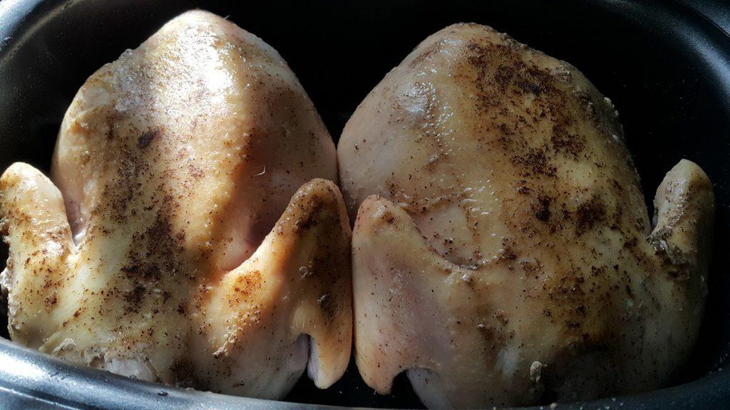 pollos-dorados-en-un-sarten