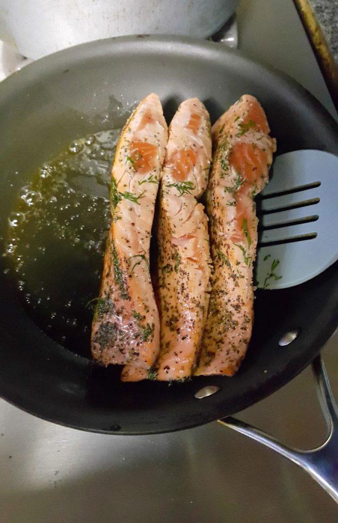 salmon-sarten-cocido