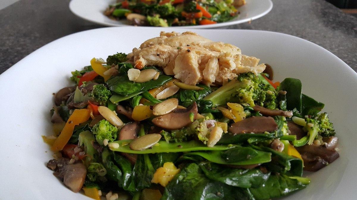 Eliminar una dieta correcta para bajar de peso rapido