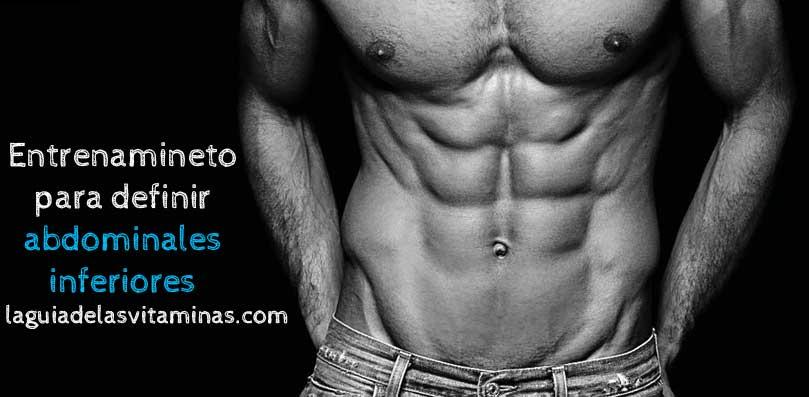 entrenamiento-para-abdominales-inferiores