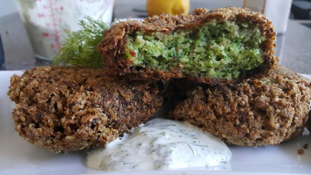 frituas-de-brocoli-con-dip-de-eneldo