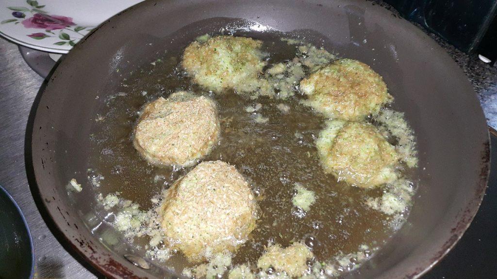 frituas-de-brocoli-en-aceite