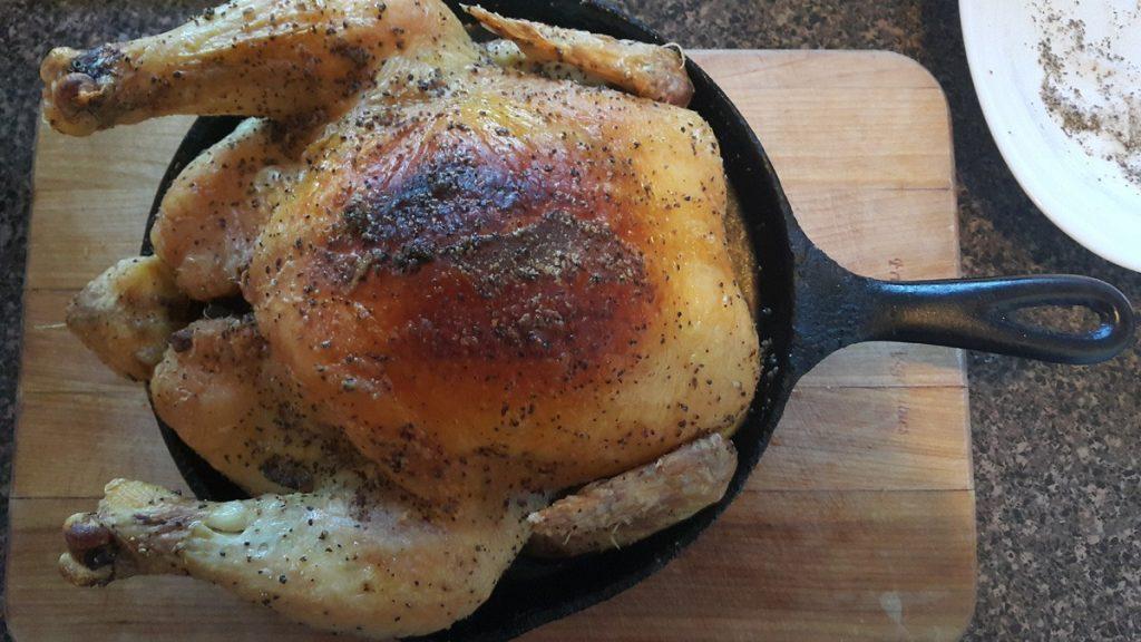 pollo-recien-horneado
