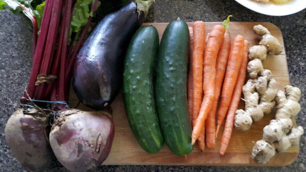 vegetales-de-colores