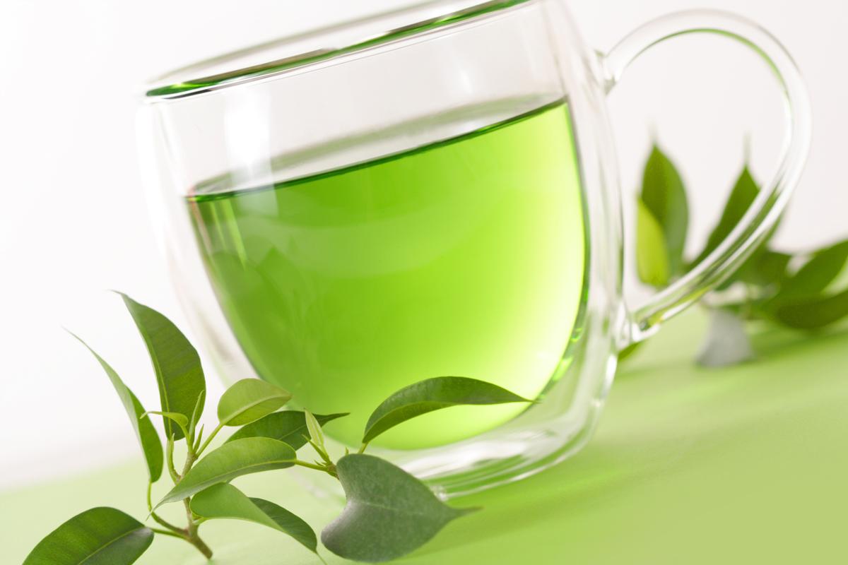 que remedios naturales hay para la gota medicina para tratar el acido urico