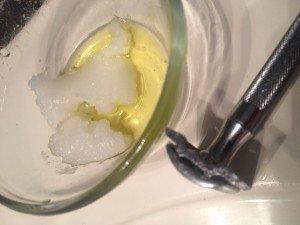 aceite-de-oliva-para-rasurar