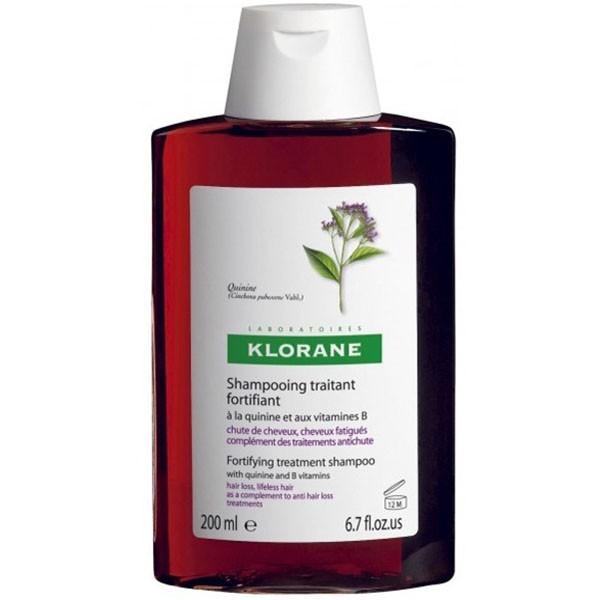 champús para evitar la caída del cabello-klorane