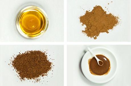 18 remedios caseros para eliminar el acn barros y espinillas la gu a de las vitaminas. Black Bedroom Furniture Sets. Home Design Ideas