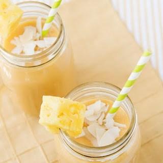 smoothies-para-bajar-de-peso2