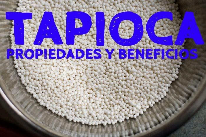 tapioca-propiedades-y-beneficios