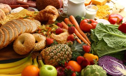 Alimentos que dan energ a y no engordan la gu a de las - Alimentos que no engordan por la noche ...