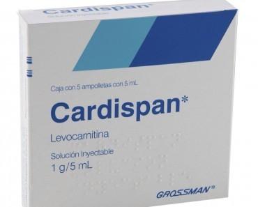 pastillas para bajar de peso rapido ana y mia