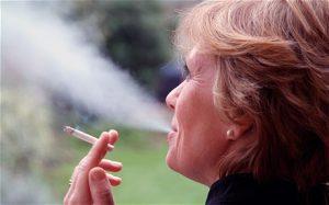Consejos para un fumador, para dejar la adicción al cigarrillo