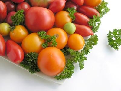 Ventajas Y Desventajas de los Alimentos Transgénicos
