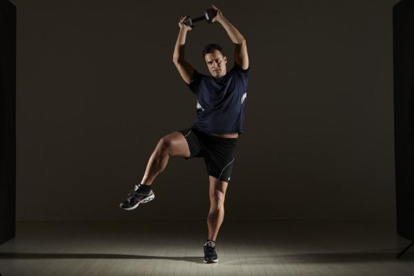 adelgazar y tonificar los brazos-ejercicio1