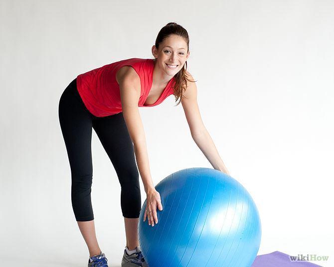 Como sacar la grasa dela barriga