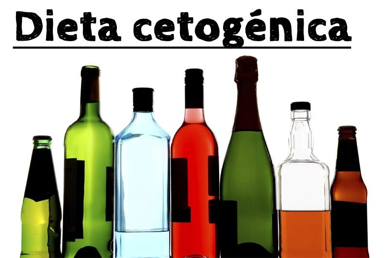 alcohol-en-la-dieta-cetogenica