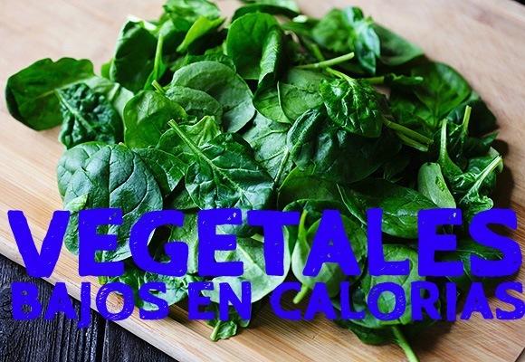 vegetales-bajos-en-calorias